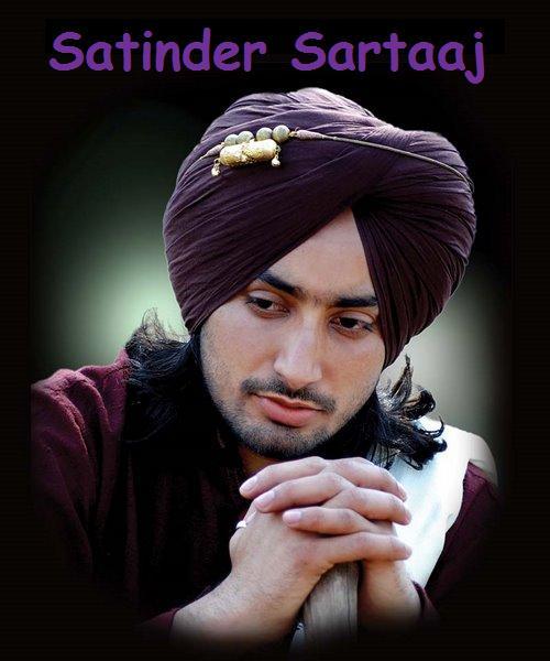 Daultan satinder sartaj free download.