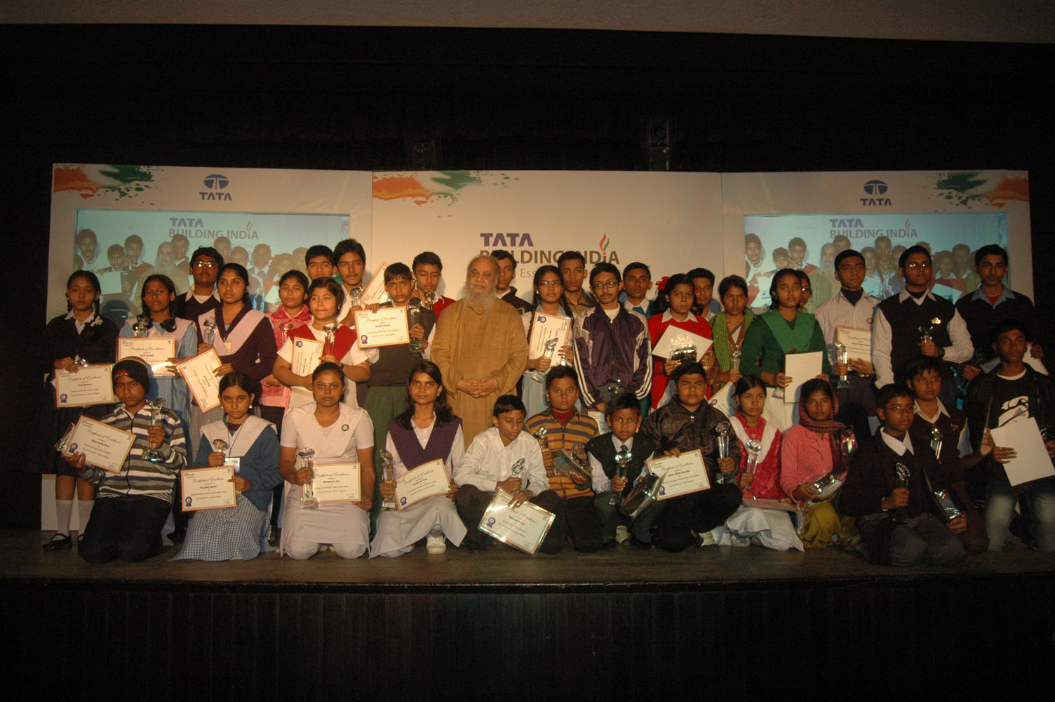 english essay competitions 2010