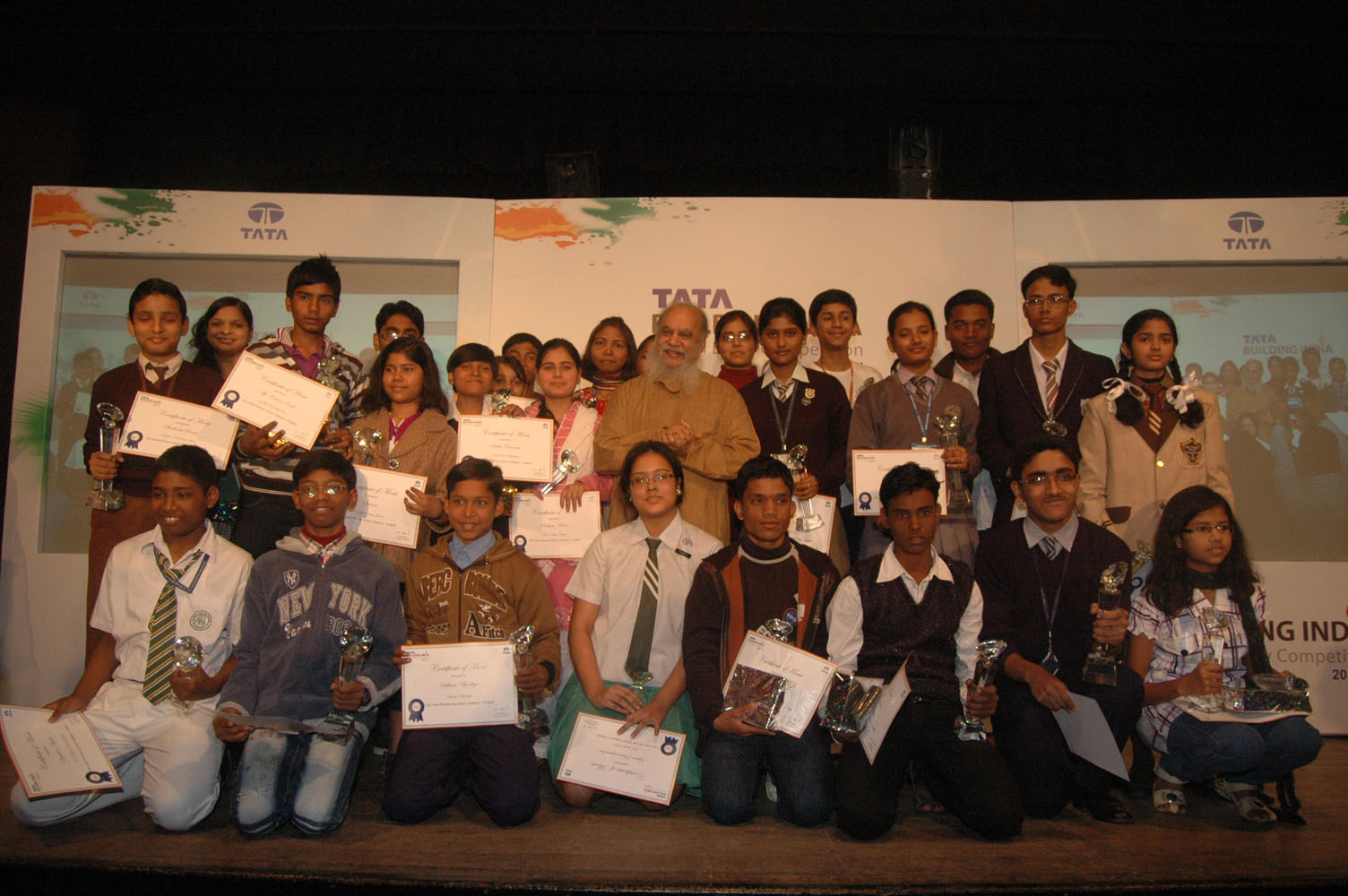 legal essay competition india 2010