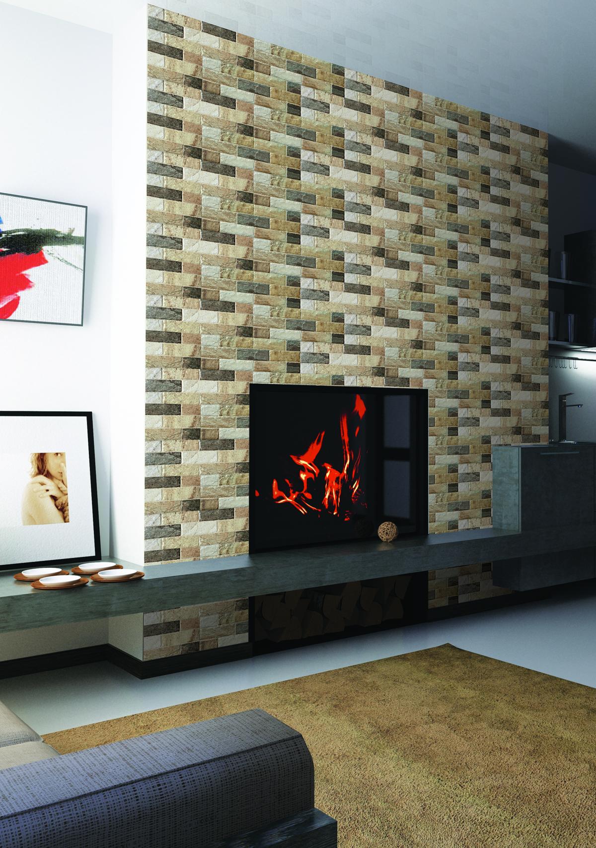 Johnson Launches Stonex Wall Tile Collection Atul Malikram Pr 24 7 Network Ltd
