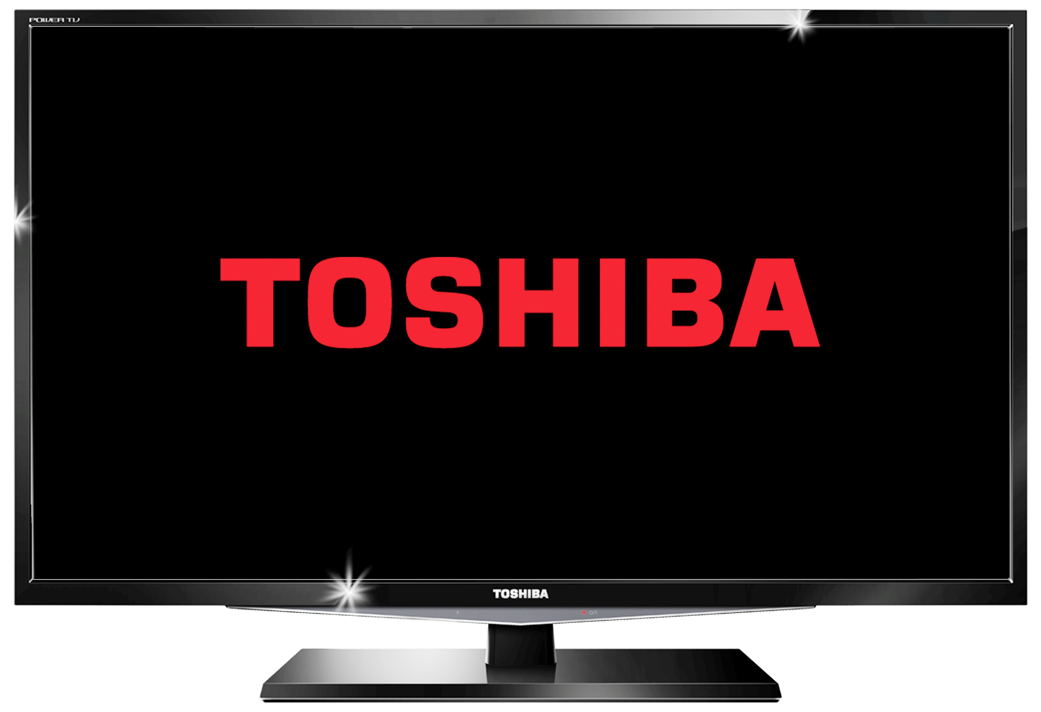 Toshiba Powers Up Its Power Tv Line Up With The Launch Of The Stylishly Designed Ps 20 Led Tv