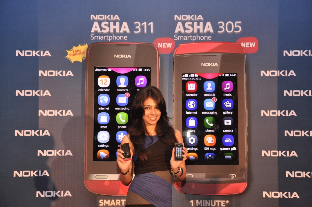 free download games for mobile nokia asha 305