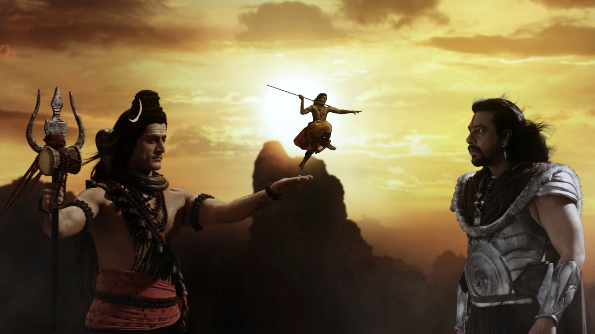 mahadev hd wallpaper life ok many hd wallpaper