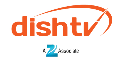 dish-tv-logo.jpg
