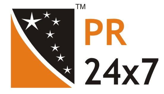 pr24x7