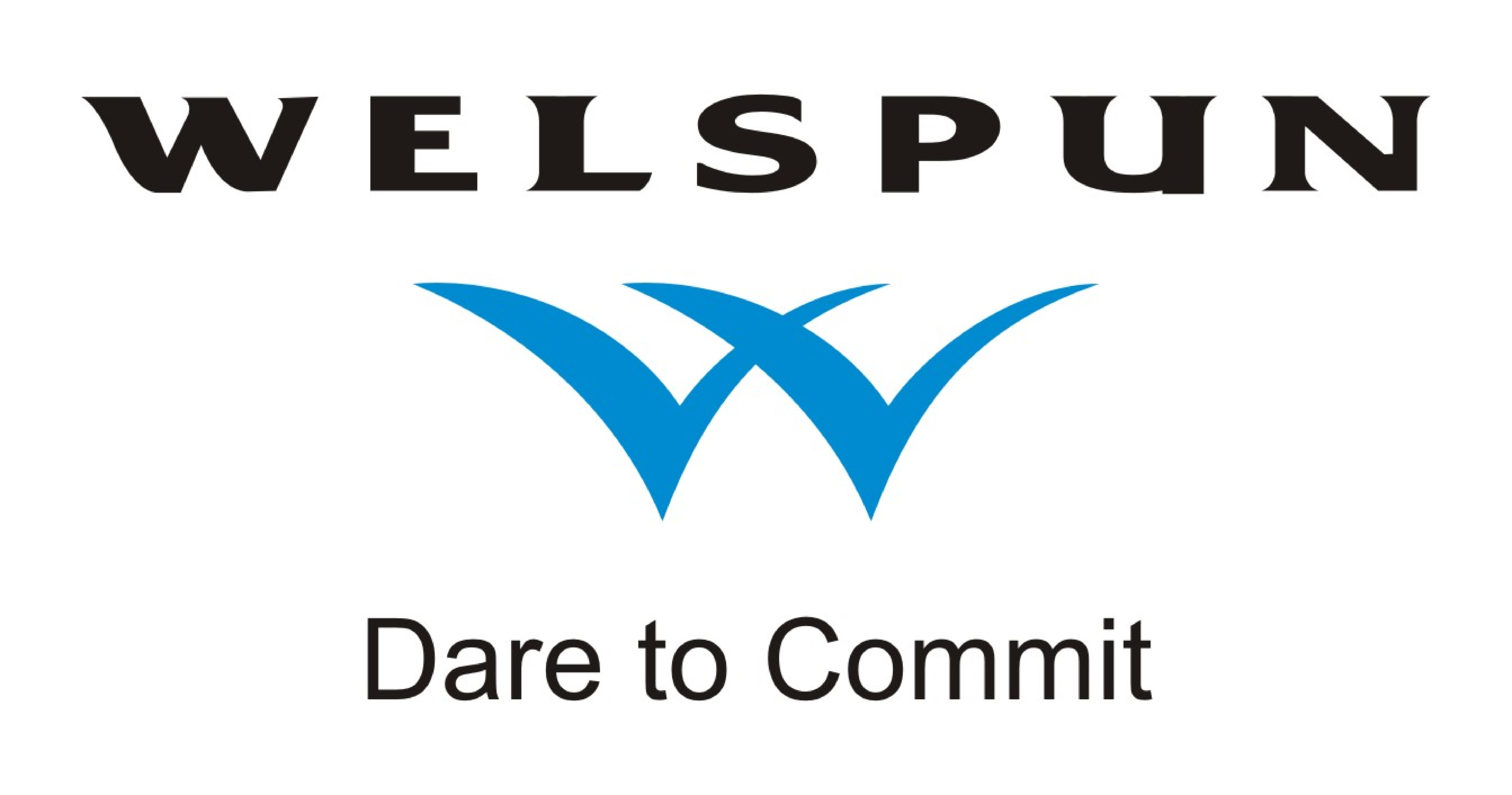 welspun energy collaborates with icfre for increasing