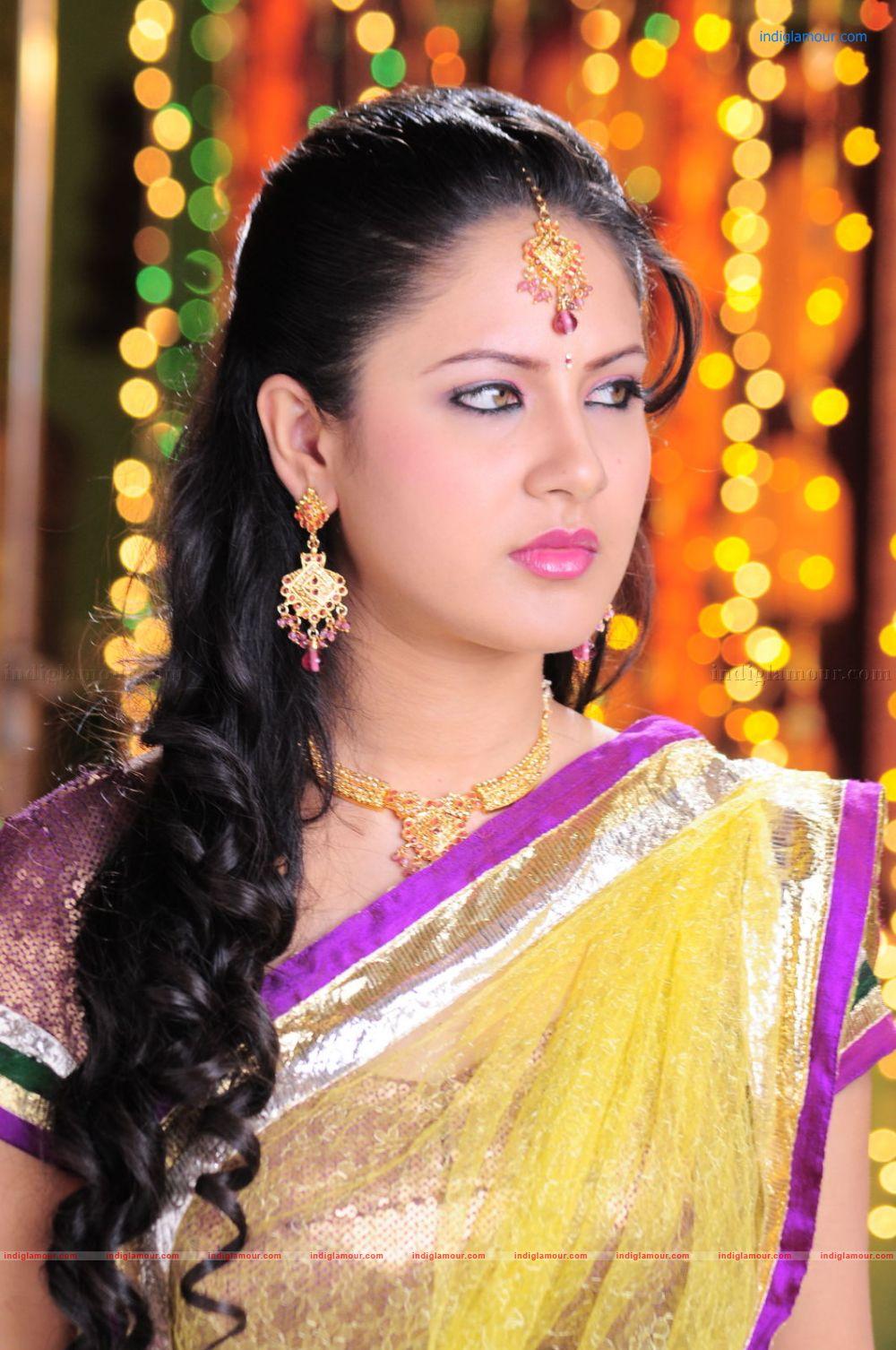 Puja Bose Joins Devon Ke Dev Mahadev As Parvati Atul Malikram Pr