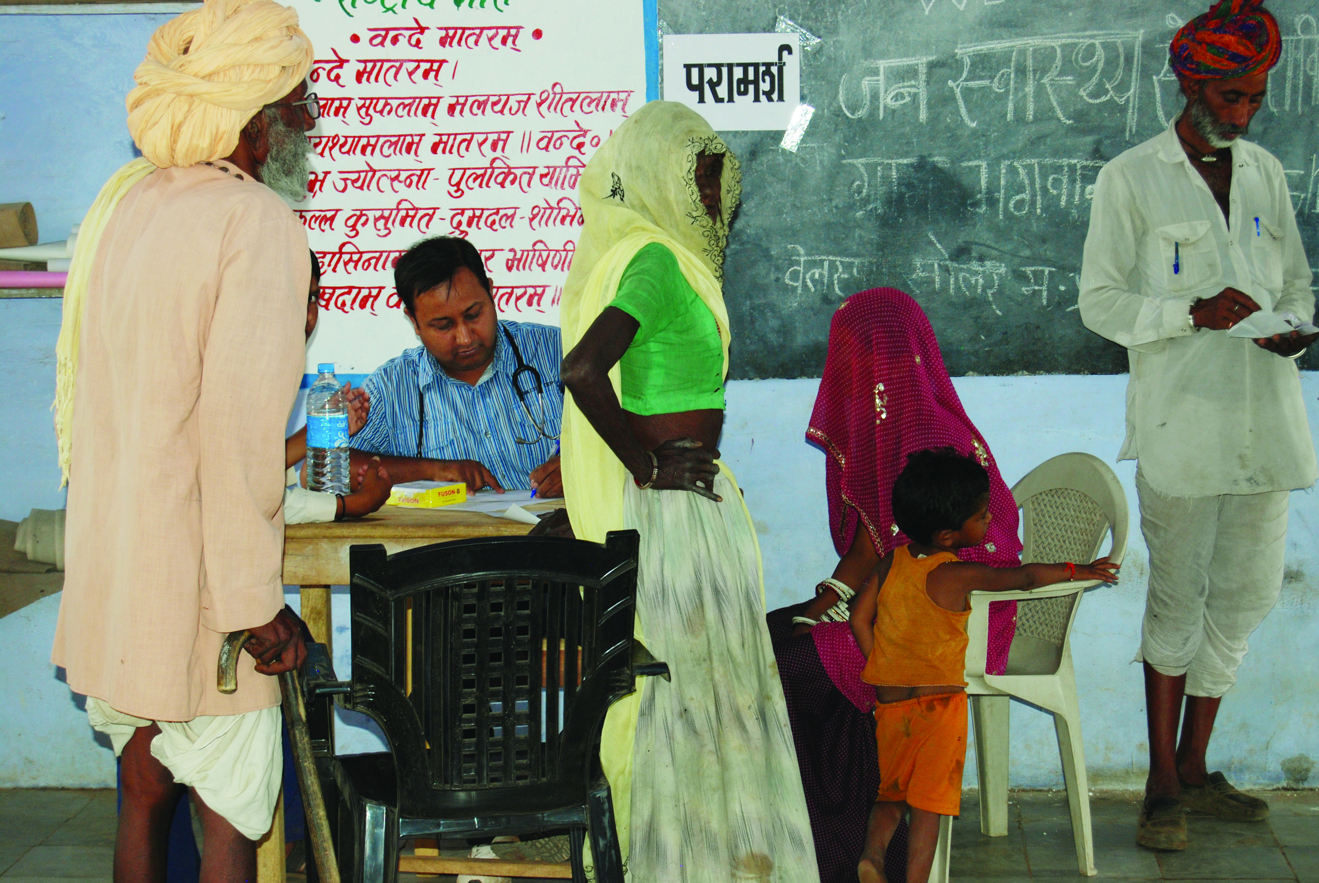 child mortality in madhya pradesh Table 35 early childhood mortality rates by background characteristics   the  infant mortality rate in madhya pradesh in nfhs-4 is estimated at 51 deaths.