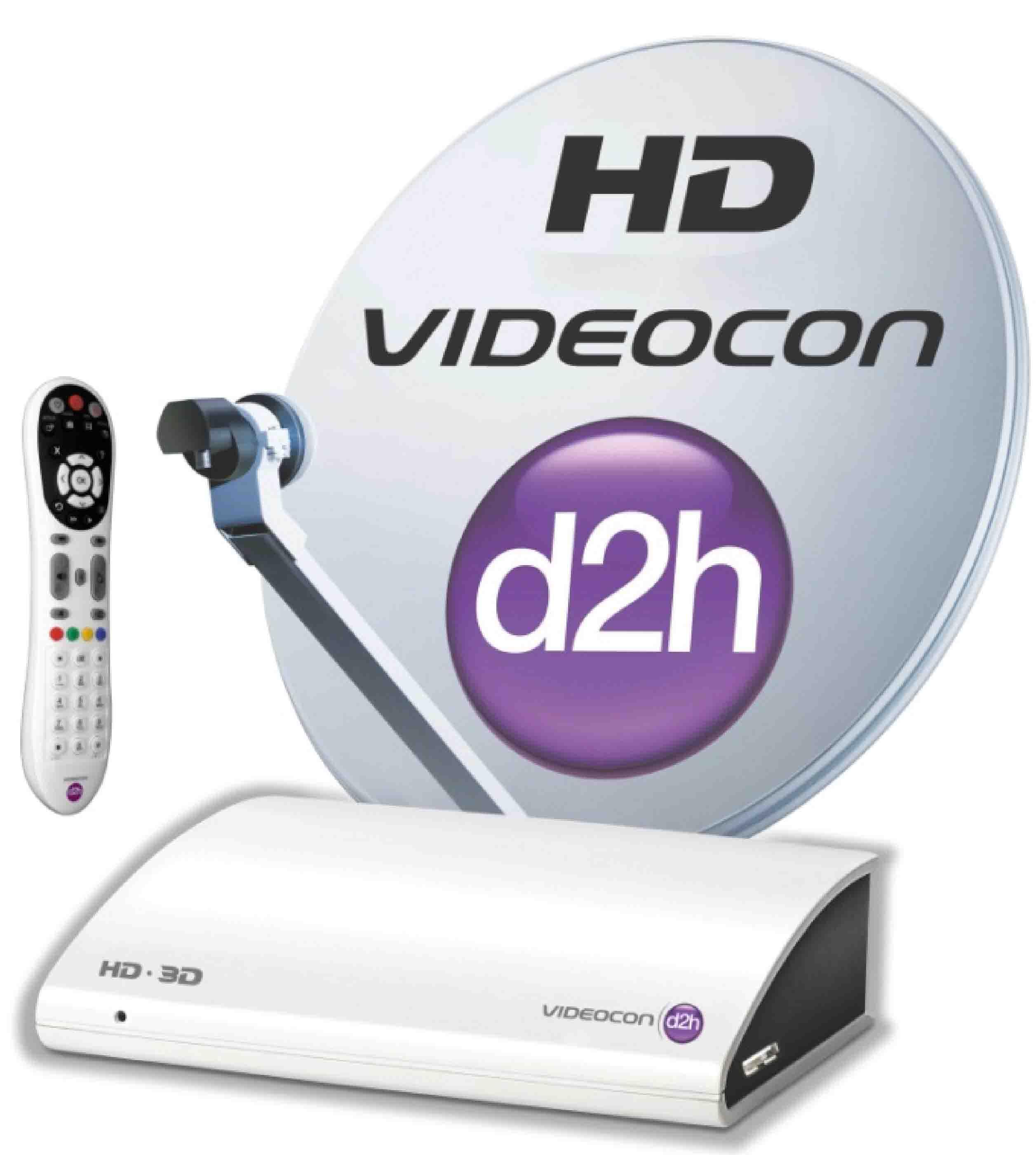 Tv Dish Network Customer Service