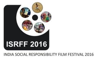 ISRFF 2016