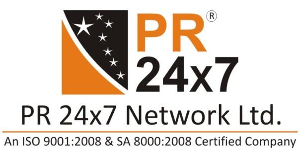 pr-24x7-network-ltd