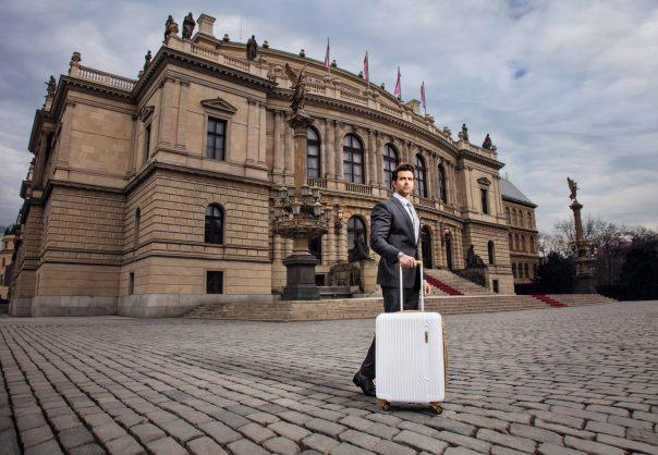 Hrthik Roshan as the Brand Ambassador for leading luggage brand VIP.jpg