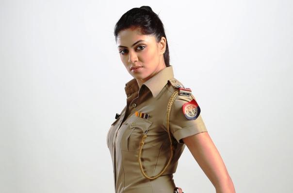 Kavita Kaushik - Reference image 2