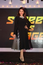 Madhuri Dixit at the launch of So You Think You Can Dance (1)