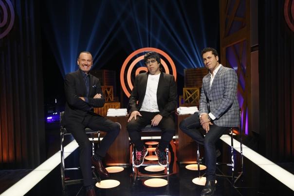 MasterChef Canada Season 2_(L-R)Michael Bonacini, Alvin Leung & Claudio Aprile.jpg