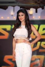 Mouni Roy at the launch of So You Think You Can Dance (1) (1)