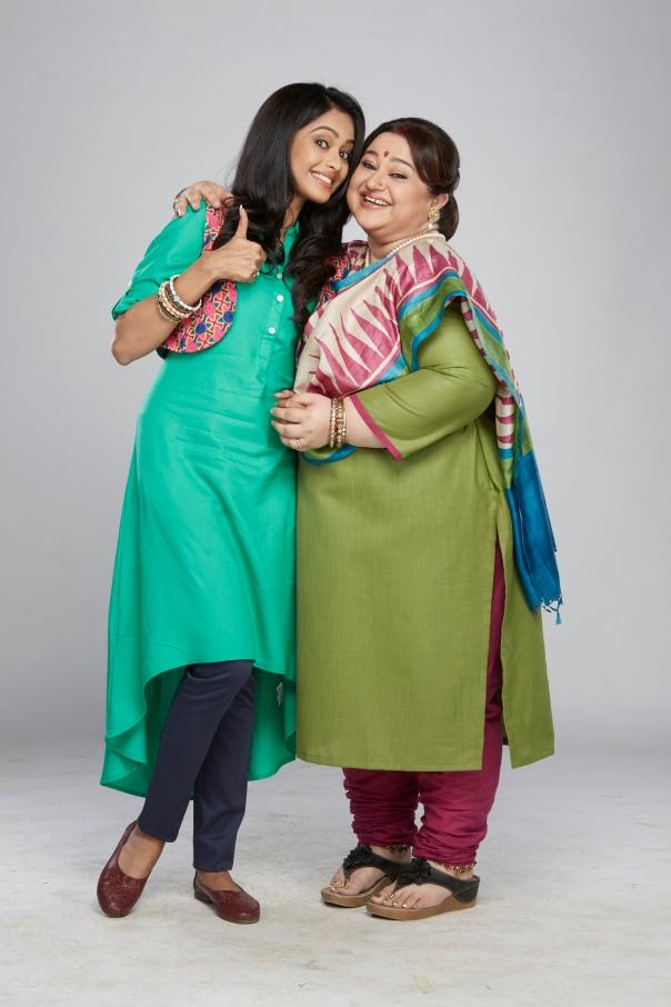 Anisha-Shanti.jpg