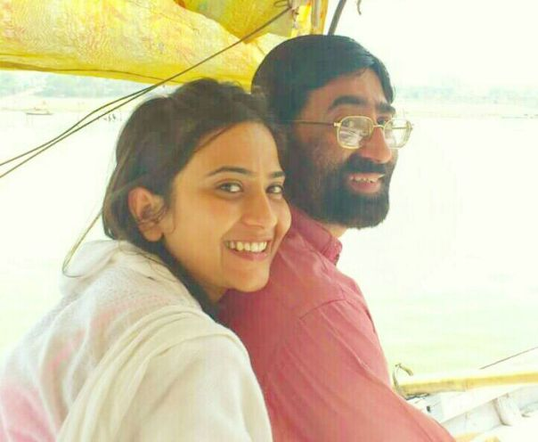 Aditi Sharma and her dad (1).jpg