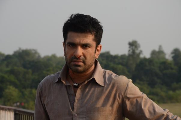 Eijaz Khan (1).JPG
