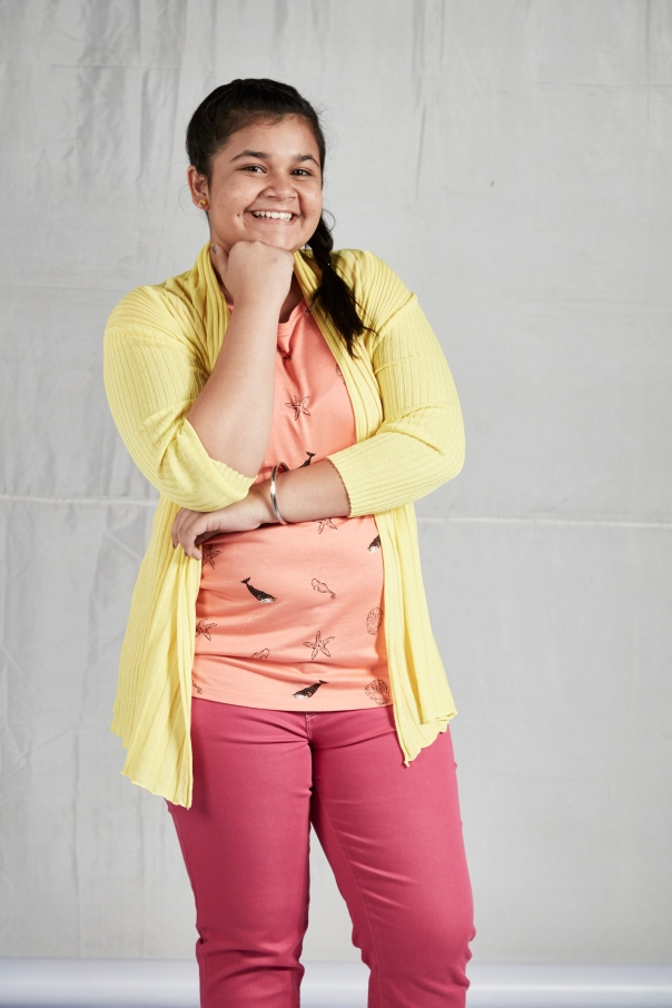 Saloni Daini joins the cast of BBKD.jpg