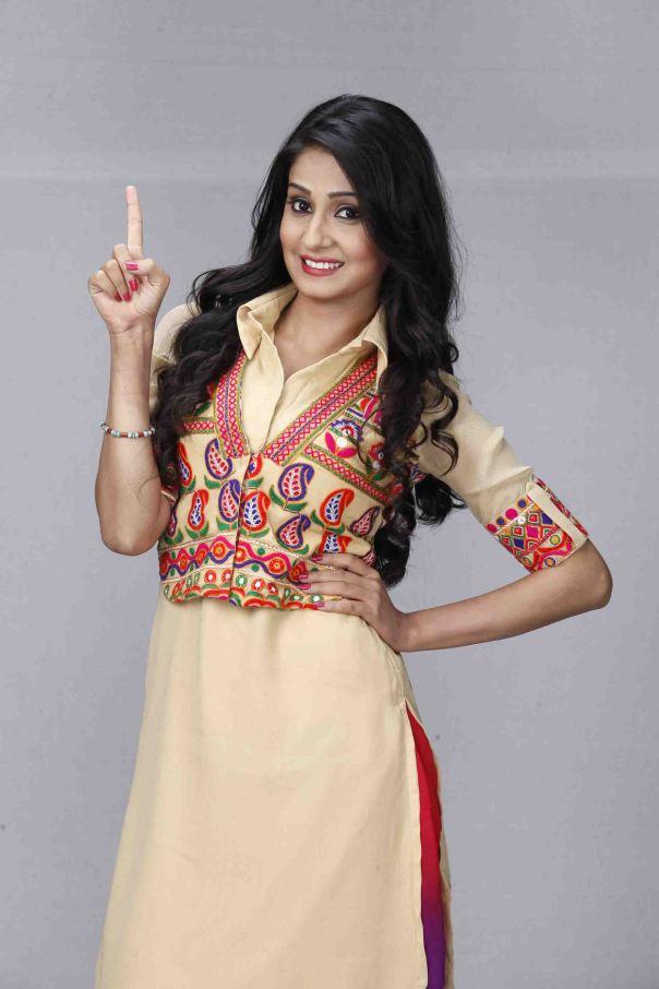 Anokhi played by Ishani Sharma  (3)