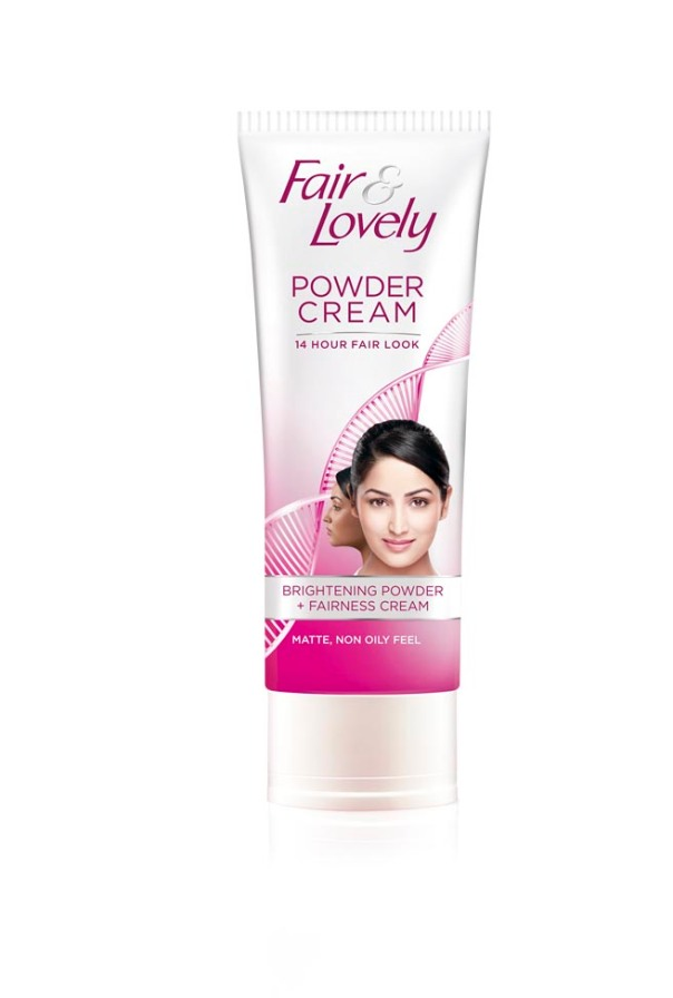 Fair & Lovely offers 14 hours long lasting fairness with its latest offering- Fair & Lovely Powder Cream.jpg