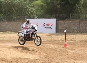 2-hero-motosports-team-rally-rider-at-hero-cit-in-jaipur-today