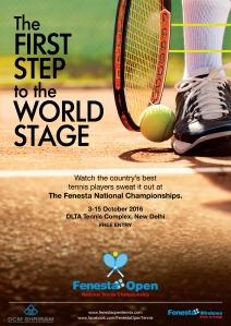 816299-tennis-open-poster_opt-2-1