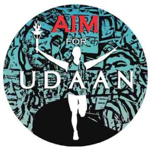 aim-for-udaan2