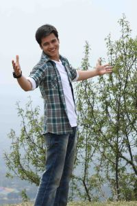 anshuman-malhotra-plays-arjun-in-nagarjun