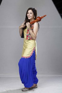 priyal-gor-as-icchapyaari-naagin_2