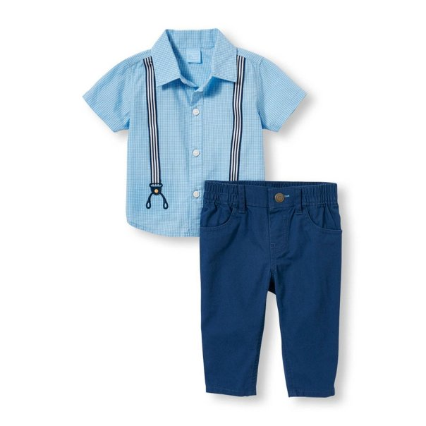 the-childrens-place-baby-boys-clothing-set_inr-2299_amazon-fashion